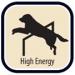 ALTA ENERGIA: