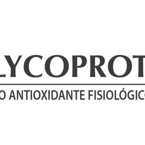 Antioxidants Fisiològics