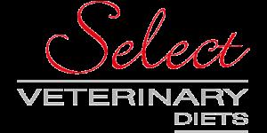 logo-Vet-Diets