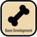 PROPER BONE DEVELOPMENT:
