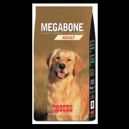 Megabone Adult