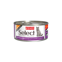 Select Cat Wet Adult