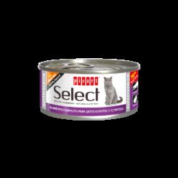 Select Cat Wet Adult