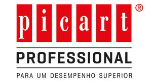 Picart-Professional-pt