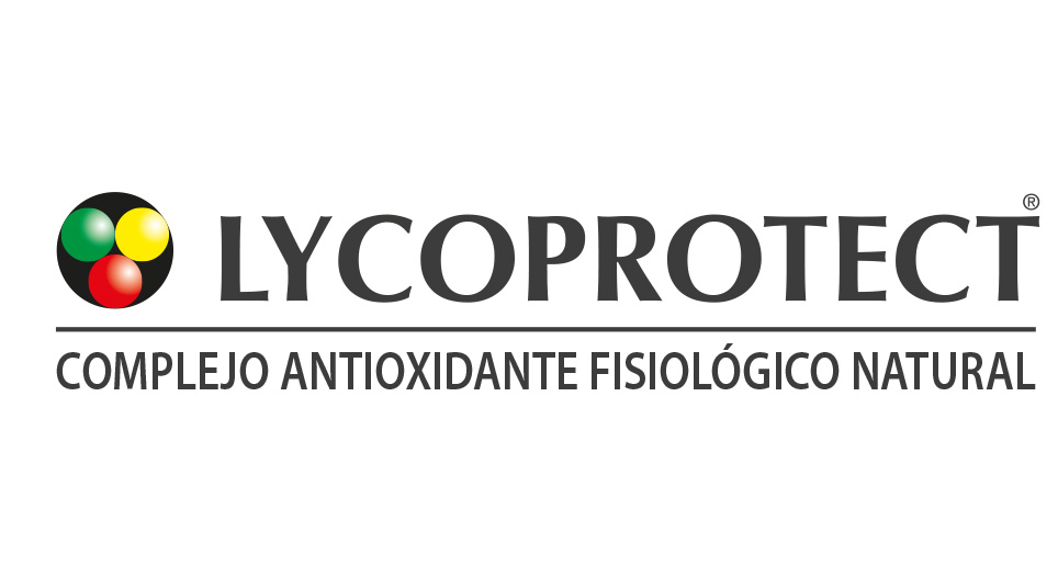 Antioxydants Physiologiques