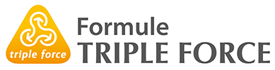 formula-triple-force-fr