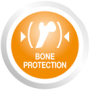 BONE PROTECTION