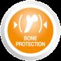 BONE PROTECTION
