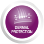 DERMAL PROTECTION