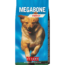 Alimento Para Perros Megabone Energy