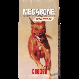Megabone High Energy