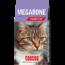 Cat Food Megabone