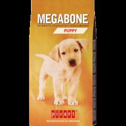 Megabone Puppy