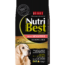 Comida Natural Para Perros NutriBest Sensitive Salmon & Rice