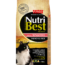 NutriBest Cat Sensitive
