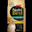 Comida Para Gatos Esterilizados Nutribest