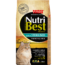 Alimento Para Gatos Esterilizados