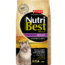 Nutribest Cat Adult Chicken & Rice