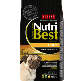 NutriBest Senior (Copiar)