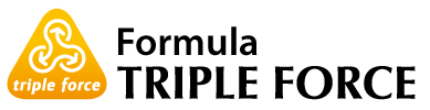 formula-triple-force EN