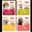Select Dog Adult Latas 400 G