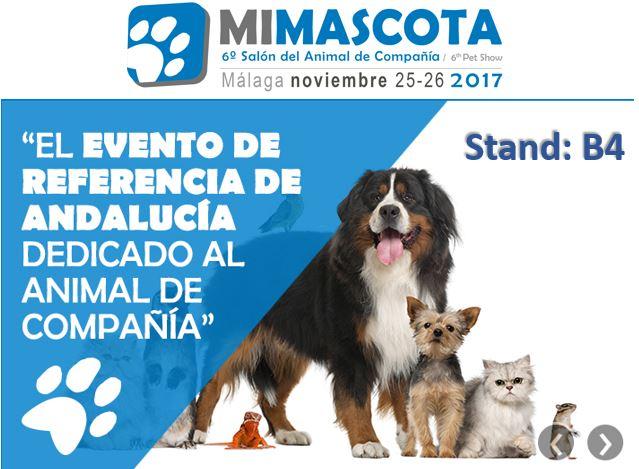 Picart Petcare En Mi Mascota Málaga