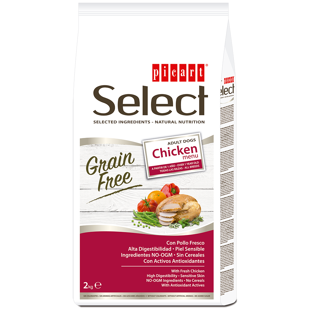 Fictici-Chicken-Grain-Free-2kg-02