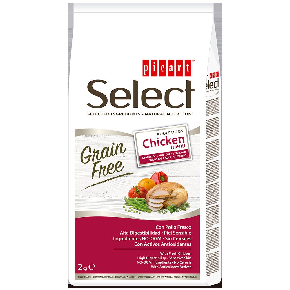 Fictici-Chicken-Grain-Free-2kg-02
