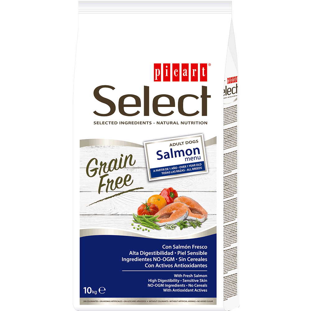 Fictici-Salmon-Grain-Free-10-kg-02
