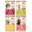 Select Dog Adult Latas 400 G