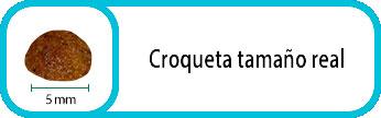 Select-Puppy-Mini-5mm_croqueta-5mm