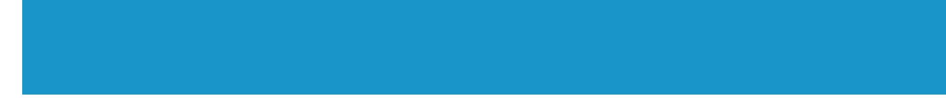 select-adult-senefa-inferior-blue