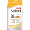 Picart Select MINI Light-Sterilised Chicken And Rice 3 Kg