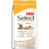 Picart Select MINI Light-Sterilised Chicken And Rice 800 G