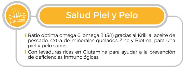 Salud Piel y Pelo Light_