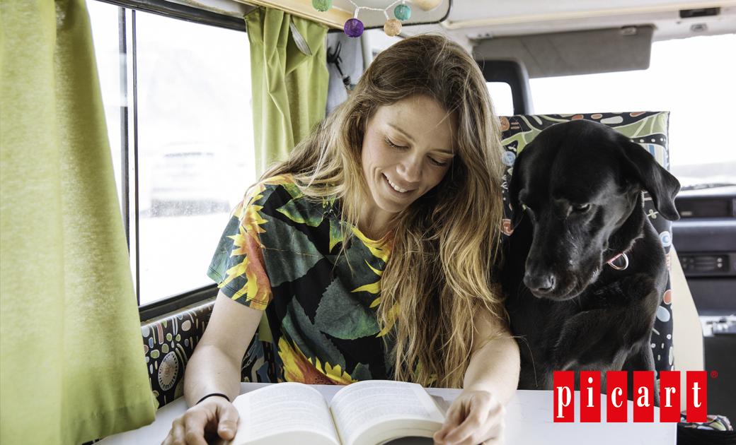 Libros Recomendados Para Educar A Tu Perro