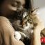 Picart Blog-los Felinos Eligen A Sus Dueños?